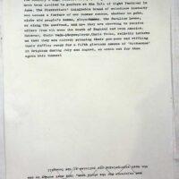 1987-Press-release