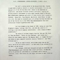 1987-Rotter-press-release-1