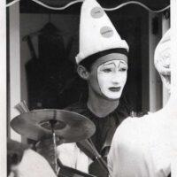 1987-Sleazy-Slacko