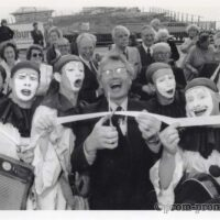 1987-opening-1st-section-of-West-Pier-Evening-Argus-photographer