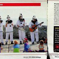 1988-02 Photo Technique Magazine
