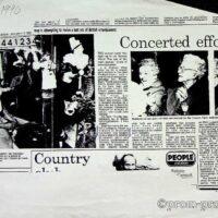 1990-01-09 Yorkshire Post