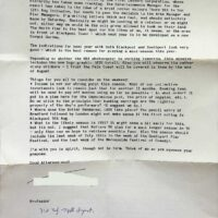 1990-06-25 Letter from Professor Backo 1a