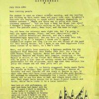 1990-07-24 Rotternews 1