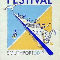 1990-07-29 Southport Pier Festival 1