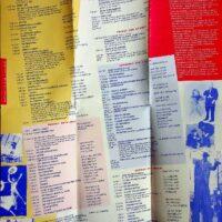 1991-07-27 Southport Pier Festival 1a