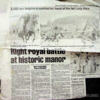 1991-08-16 Isle of Wight County Press