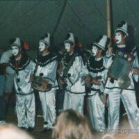 1991 Arreton Manor Isle of Wight 1