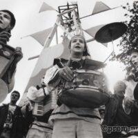 1991 Bradford Festival 01