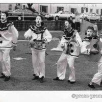 1991 Filey Edwardian Festival 010