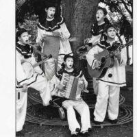 1991 Filey Edwardian Festival 013