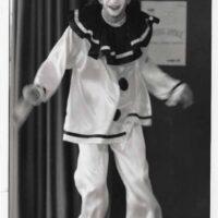 1991 Filey Edwardian Festival 015