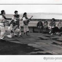 1991 Filey Edwardian Festival 016