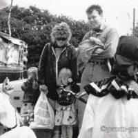 1991 Filey Edwardian Festival 019