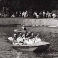 1991 Filey Edwardian Festival 021