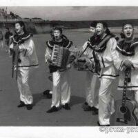 1991 Filey Edwardian Festival 024