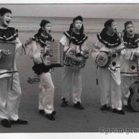 1991 Filey Edwardian Festival 025