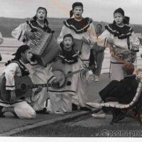 1991 Filey Edwardian Festival 026