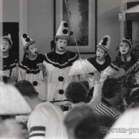 1991 Filey Edwardian Festival 06
