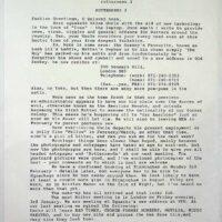1991 Rotternews 2 1
