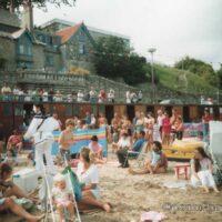 1991 Swanage 010