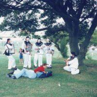 1991 Swanage 06