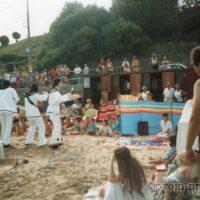 1991 Swanage 08