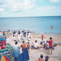 1991 Swanage 09