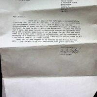 1992-01-22 Letter to 1st Church of Fresno California 03