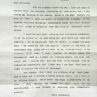 1992-03-31 Letter to 1st Church of Fresno California 05