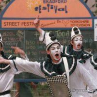 1992 Bradford Festival 01