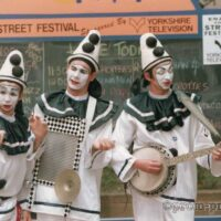 1992 Bradford Festival 02