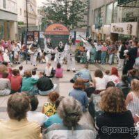 1992 Bradford Festival 03