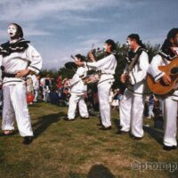 1992 Bradford Festival 04