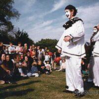 1992 Bradford Festival 05