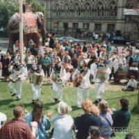 1992 Bradford Festival 08