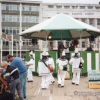 1992 Bradford Festival 09