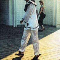1992 Brighton 01