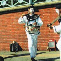 1992 Brighton 02