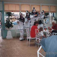 1992 Weston-super-Mare(1)