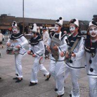 1992 Weston-super-Mare(2)