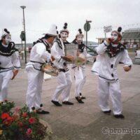 1992 Weston-super-Mare(3)