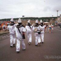 1992 Weston-super-Mare(4)