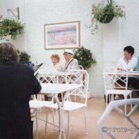 1992 Weston-super-Mare(5)