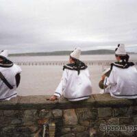 1992 Weston-super-Mare(6)