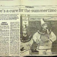 1993-04-24 Telegraph Weekender