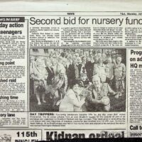 1993-07-19 Telegraph & Argus