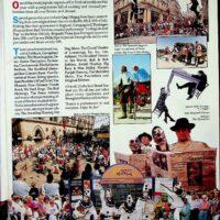 1993-07 Bradford Festival 1a