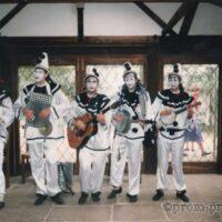 1993 Arreton Manor Isle of Wight 01