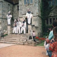 1993 Arreton Manor Isle of Wight 02